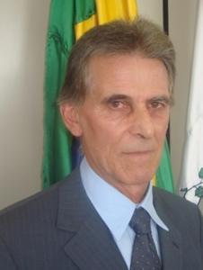 Foto de João Panosso