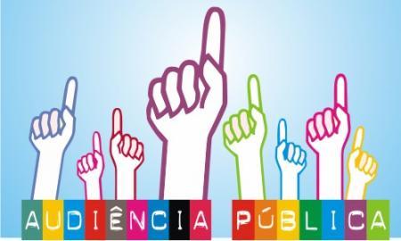 REALIZADA AUDIÊNCIA PÚBLICA DE APRESENTAÇÃO DAS METAS FISCAIS DO 2º QUADRIMESTRE DE 2020