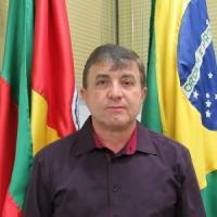 Foto do(a) Raul Marini